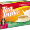 Cardamom Chai from Tea India