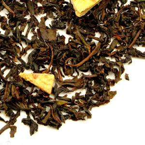 Fredericksburg Peach from Zhi Tea