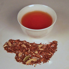 Rooibos Masala Chai from The Tea Smith
