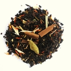 Emperor's Masala Chai from Empire Tea and Spice Merchants