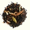 Emperor&#x27;s Masala Chai from Empire Tea and Spice Merchants