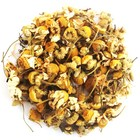 Chamomile Tea from Empire Tea and Spice Merchants