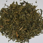 Sencha - Ginger from Tea Moments