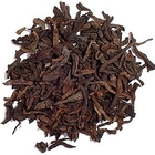 Darjeeling from Numi Organic Tea