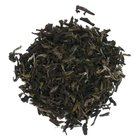 Darjeeling Loose from Numi Organic Tea
