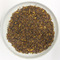 Organic Rooibos Bourbon Vanilla from The Tea Zone &amp; Camellia Lounge