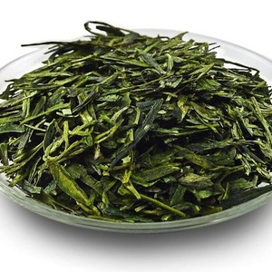 Dragonwell Green Tea from Hayes Tea