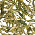 Lion's Peak Xi Hu Dragon Well Long Jing from Summit Tea Company