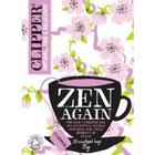 Zen Again from Clipper