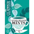 After Dinner Mints from Clipper
