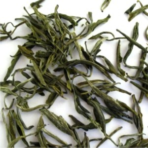 Mao Feng from Numi Organic Tea