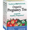 Organic Pregnancy Tea from Traditional Medicinals