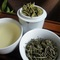 Organic Dragon Tip from Butiki Teas