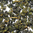 WI11 Lishan Hong Xiang Milk Oolong from T-Oolongtea