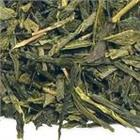 Sencha from Davidson&#x27;s Tea