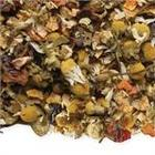 Herbal Chamomile &amp; Fruit from Davidson&#x27;s Tea