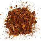 Cinnamon Apple Rooibos from Blackflower and Company