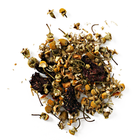 Citrus Chamomile from Blackflower and Company