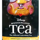 Lemon Honey Chamomile from Disney Wonderland Tea