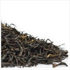 Organic Superfine Keemun Fragrant Black Tea from Teavivre