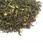 Sungma STGFOP1 Darjeeling First Flush 2012 from Happy Earth Tea