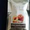 ginger darjeeling peach from Tease