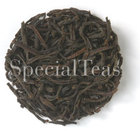 Ceylon Kenilworth OP from SpecialTeas