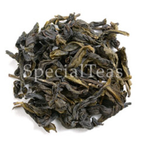 Formosa Pouchong from SpecialTeas