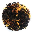 Peach  Oolong from Empire Tea and Spice Merchants