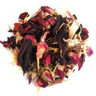 Rose Garden Floral from Empire Tea and Spice Merchants