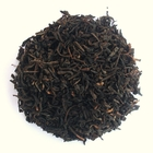 Keemun Gold from Empire Tea and Spice Merchants