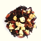 British Fruits from Empire Tea and Spice Merchants