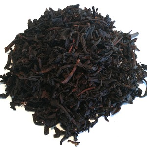 Korakundah FOP from Harney &amp; Sons