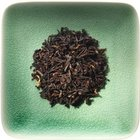 Double Bergamot Earl Grey from Stash Tea