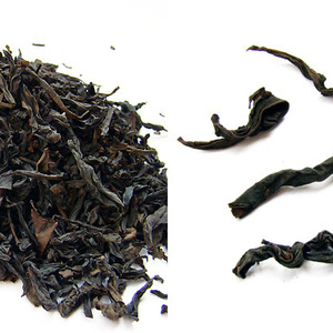 Qian Li Xiang from jing tea shop