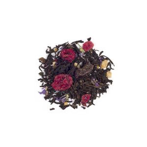 Prairie Berry from DAVIDsTEA