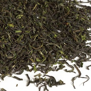 Wah Estate SFTGFOP1 First Flush from Upton Tea Imports