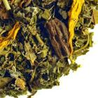 Gardens of Provence from Element Tea