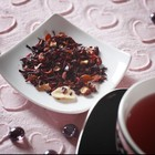 Fruity Cherry Banana from Kally Tea