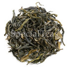 Tongyu Mountain from SpecialTeas