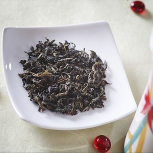 Queen&#x27;s China Oolong from Kally Tea