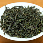 Organic Yun Wu from Halcyon Tea