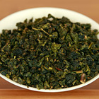 Tung Ting from Halcyon Tea