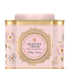 Heavenly Cream from Sloane Tea Company