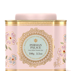 Persian Palace from Sloane Tea Company