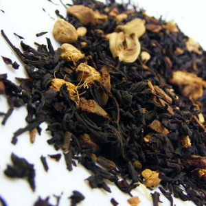 Vanilla Chai from Ronnefeldt Tea