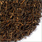 Assam, Gingia Estate, 2nd Flush, TGFOP from TeaSource