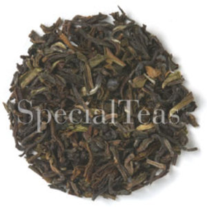 Darjeeling Margaret's Hope FTGFOP1 from SpecialTeas