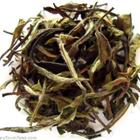 White Peony from Carytown Teas