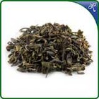 Rohini First Flush Darjeeling (2012) from Wan Ling Tea House